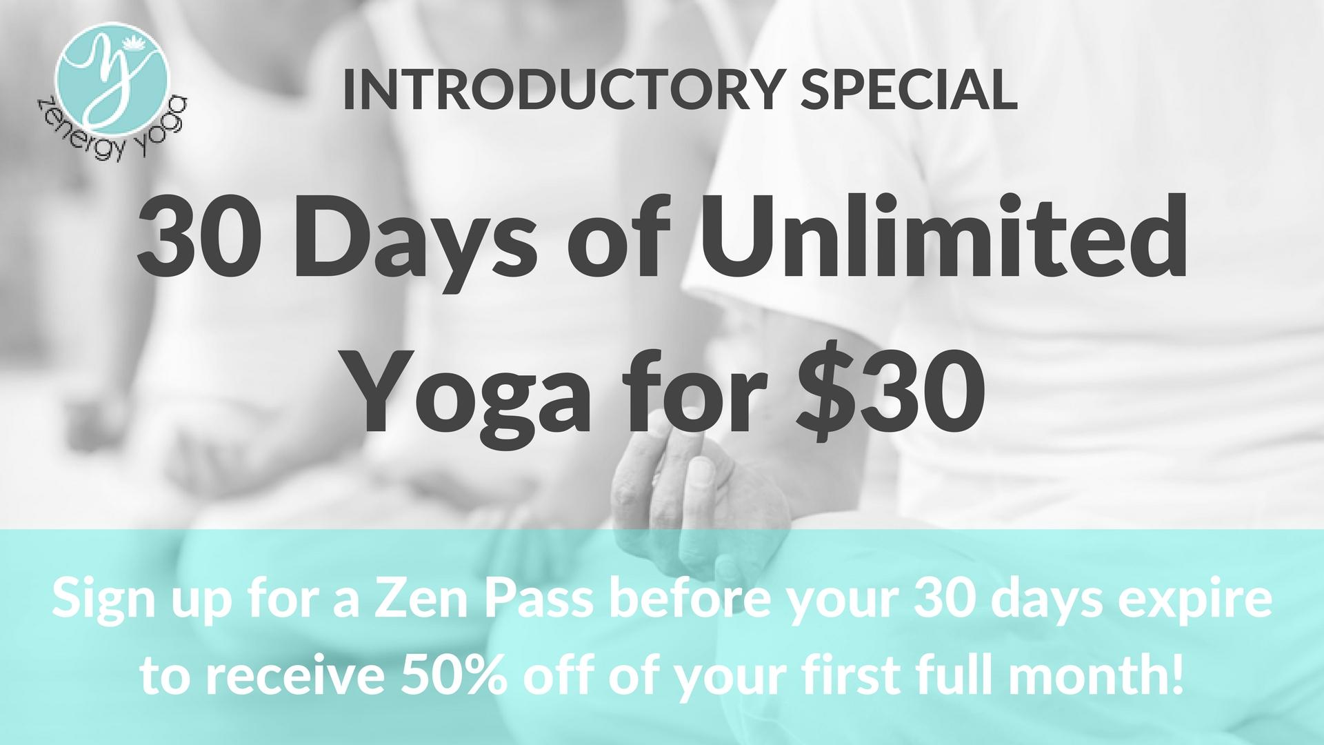 Welcome to Zenergy Yoga-3.jpg