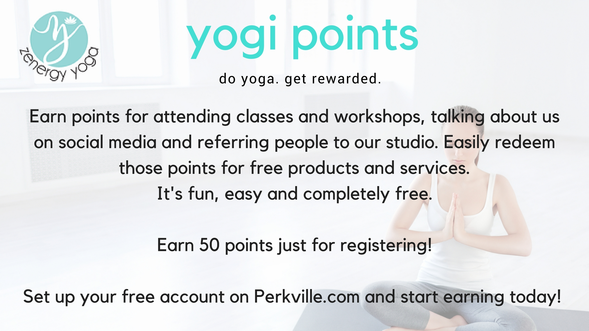 yogi points.jpg