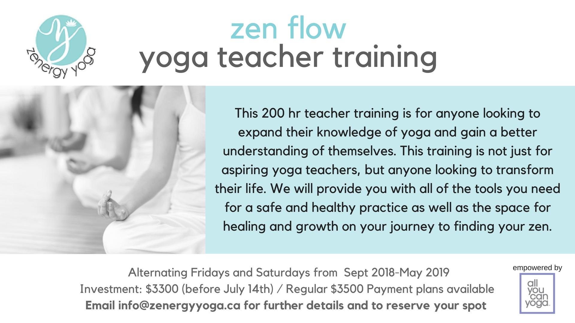 zen flow ytt 2018-2.jpg