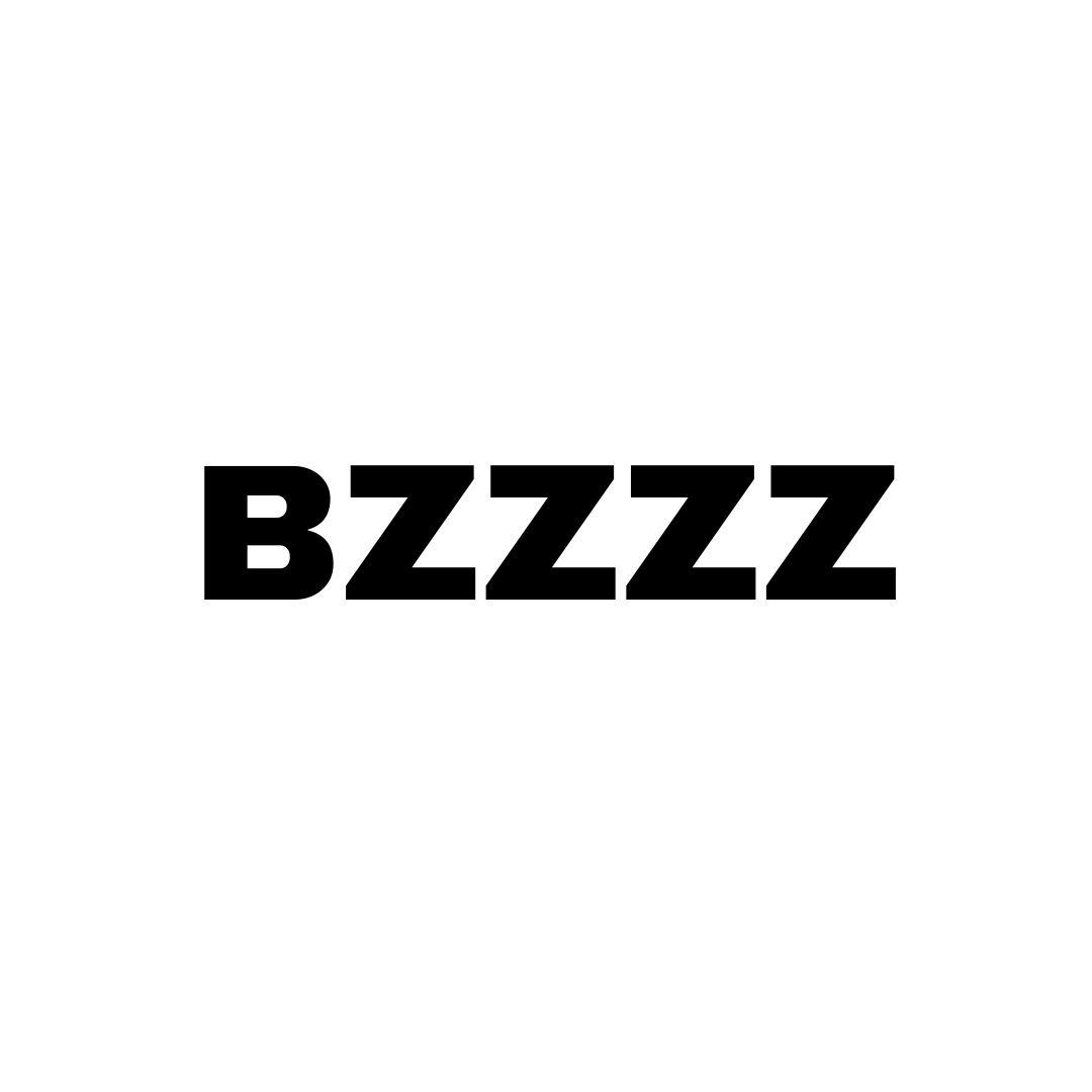 Bzzzz