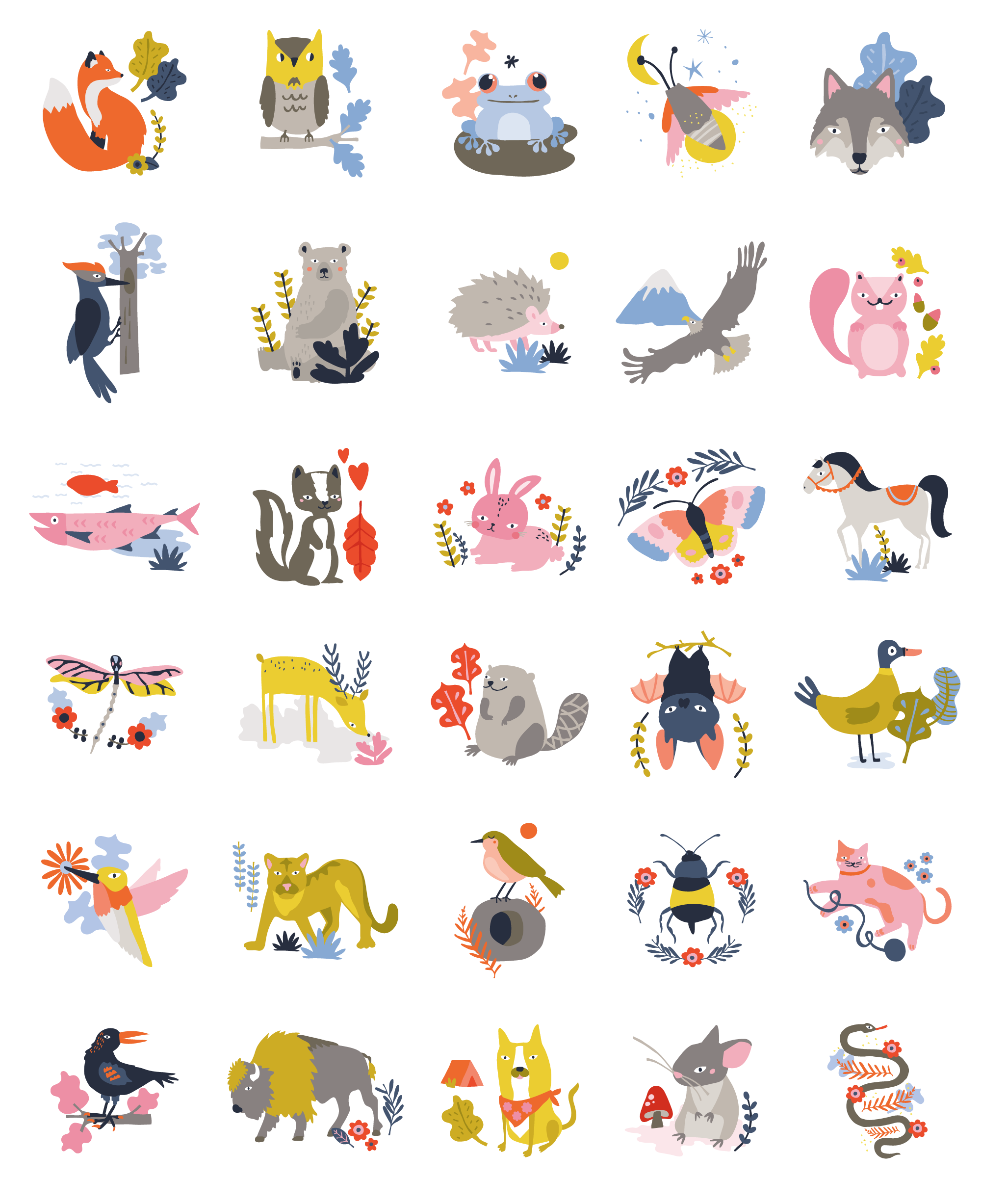 _Ohlala-Project-Planner_Animales+Planetas.png