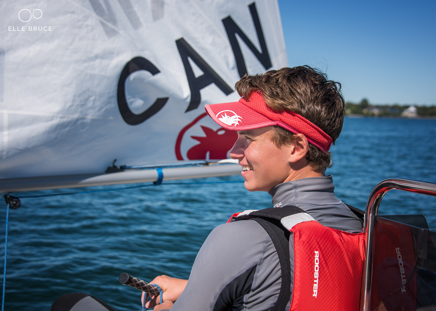 Elle Bruce -LIAM BRUCE - SAILING LASER RADIAL - FALL CORK - ROOSTER SAILING GEAR 2 - 20160925-8774-WM-1200.jpg