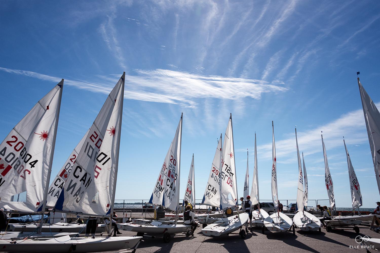 Elle Bruce -Ontario Sailing Combine 2016 - 20160922-8629-WM-1200.jpg