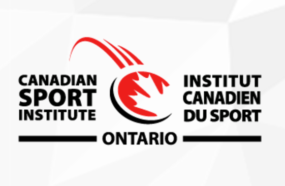 CSIO___Developing_International_Sporting_Excellence_in_Ontario.png