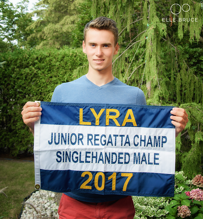 Elle Bruce -LIAM BRUCE - 2017 LYRA SINGLE HANDED MALE CHAMP - 20170823-0410-1200WM.jpg