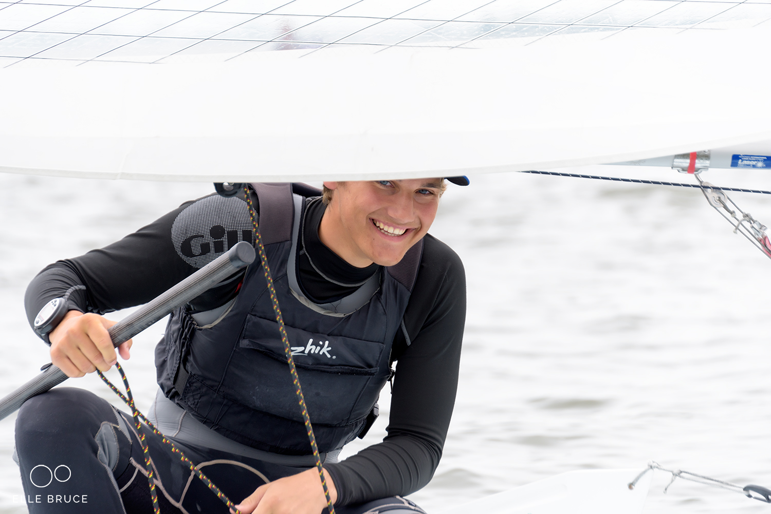 Elle Bruce -2017 LILAC REGATTA - JAMES JUHASZ - 20170527-7366-1200WM.jpg