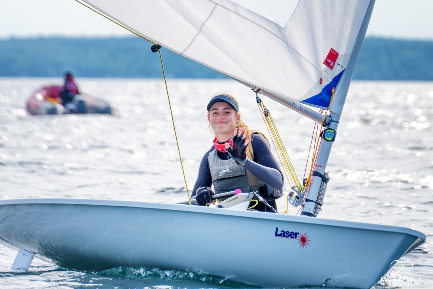 2017 SAIL CANADA YOUTH CHAMPS  - CLARA GRAVELY-1200WM.jpg