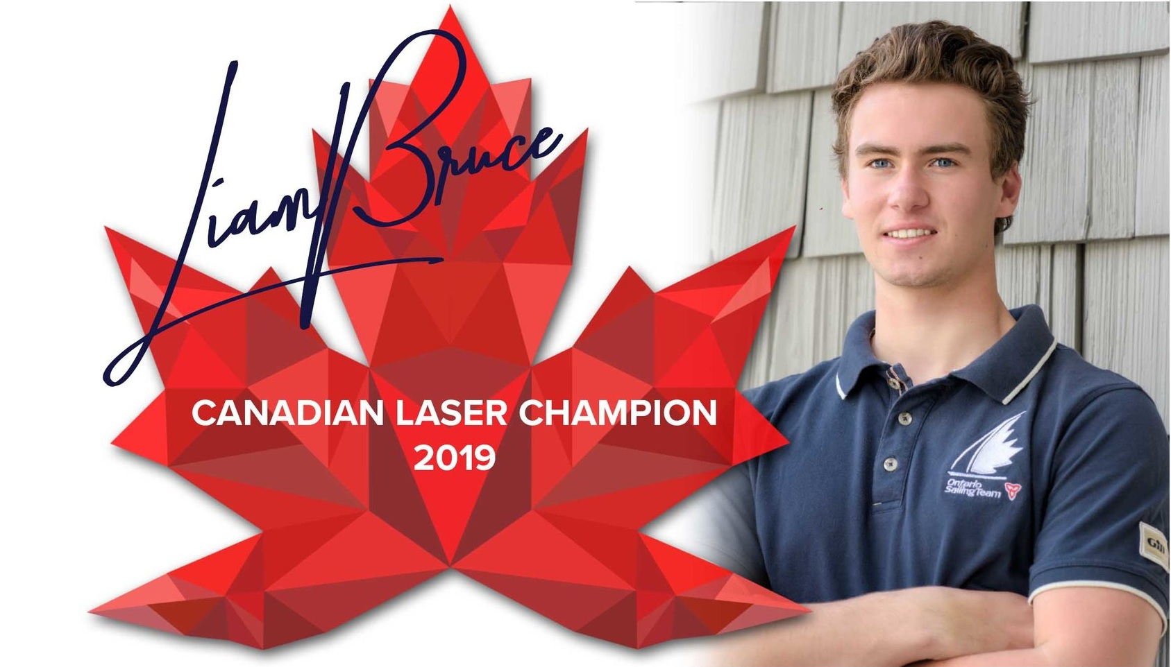 LIAM+BRUCE+-+2019+LASER+CANADIAN+CHAMPION-+RECTANGLE+WITH+SQ+PORTRAIT.jpg