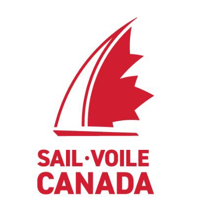 LIAM BRUCE - Sail Canada Logo - 2576×1743.png