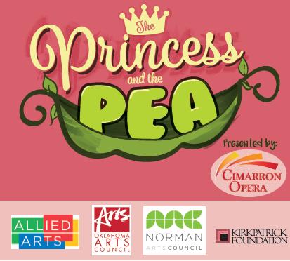 princess and the pea.png