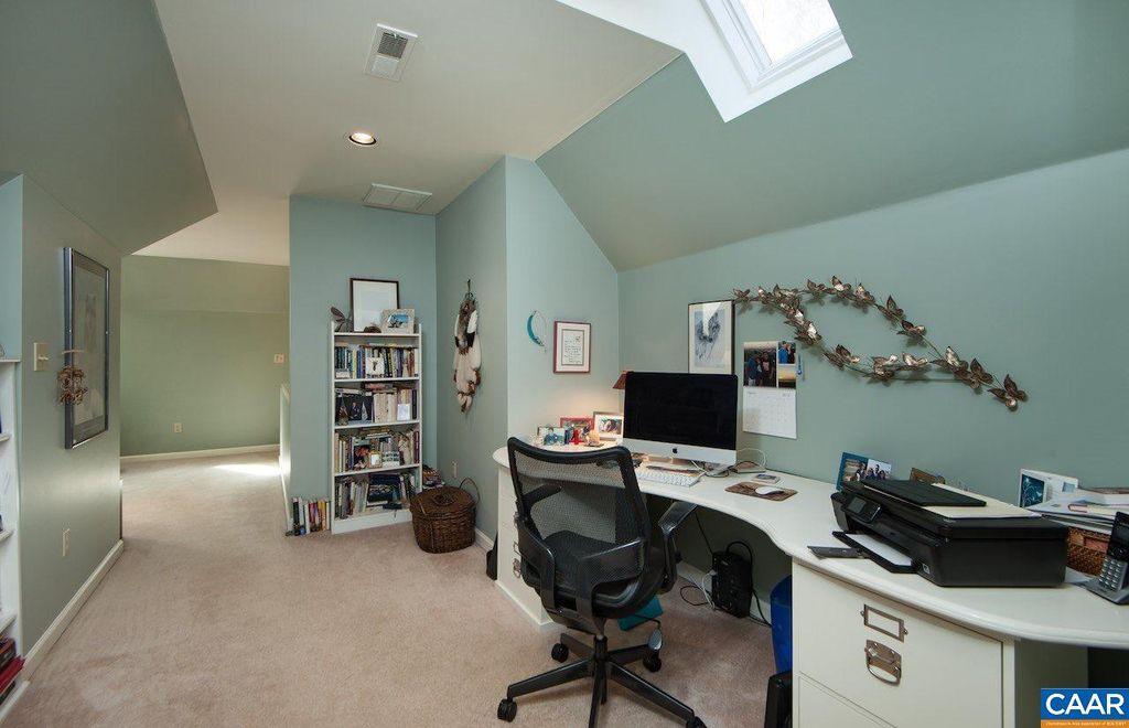 upstairs-work office.jpg