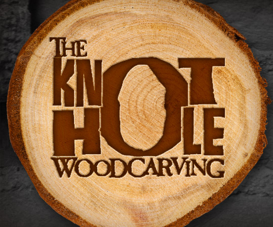 JUNE 7-9 2019 The Knot Hole Pleasant Hill, MO