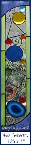 Glass Tinkertoy.jpg