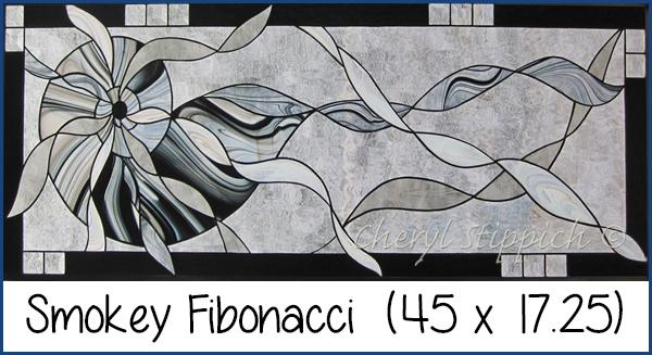 Smokey Fibonacci with Discription.jpg