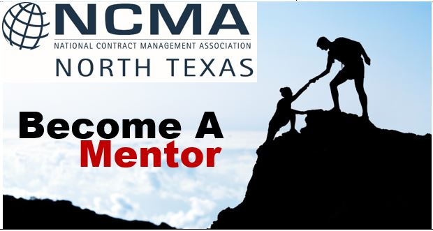 CLICK here TO BECOME A MENTOR