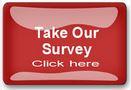 Survey_Button.JPG
