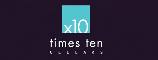x10 Cellars.PNG