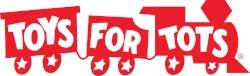 TFT official-logo.jpg