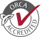 Granite Ridge is ORCA Accredited