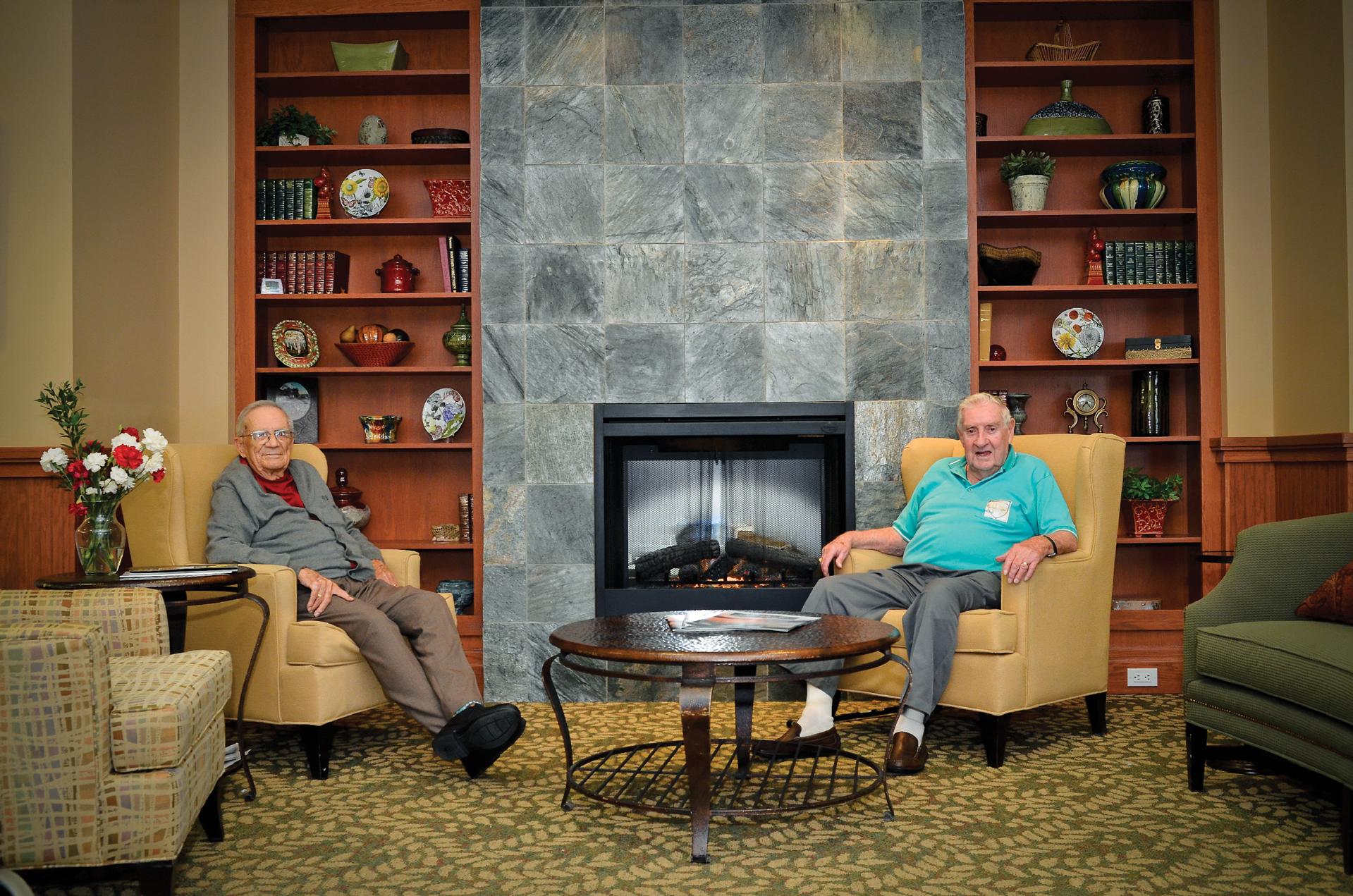 granite-ridge-residents-lounge.png