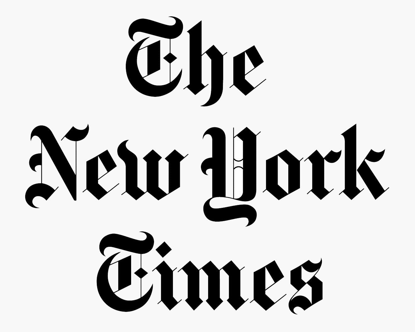Feminist Camp in the New York Times