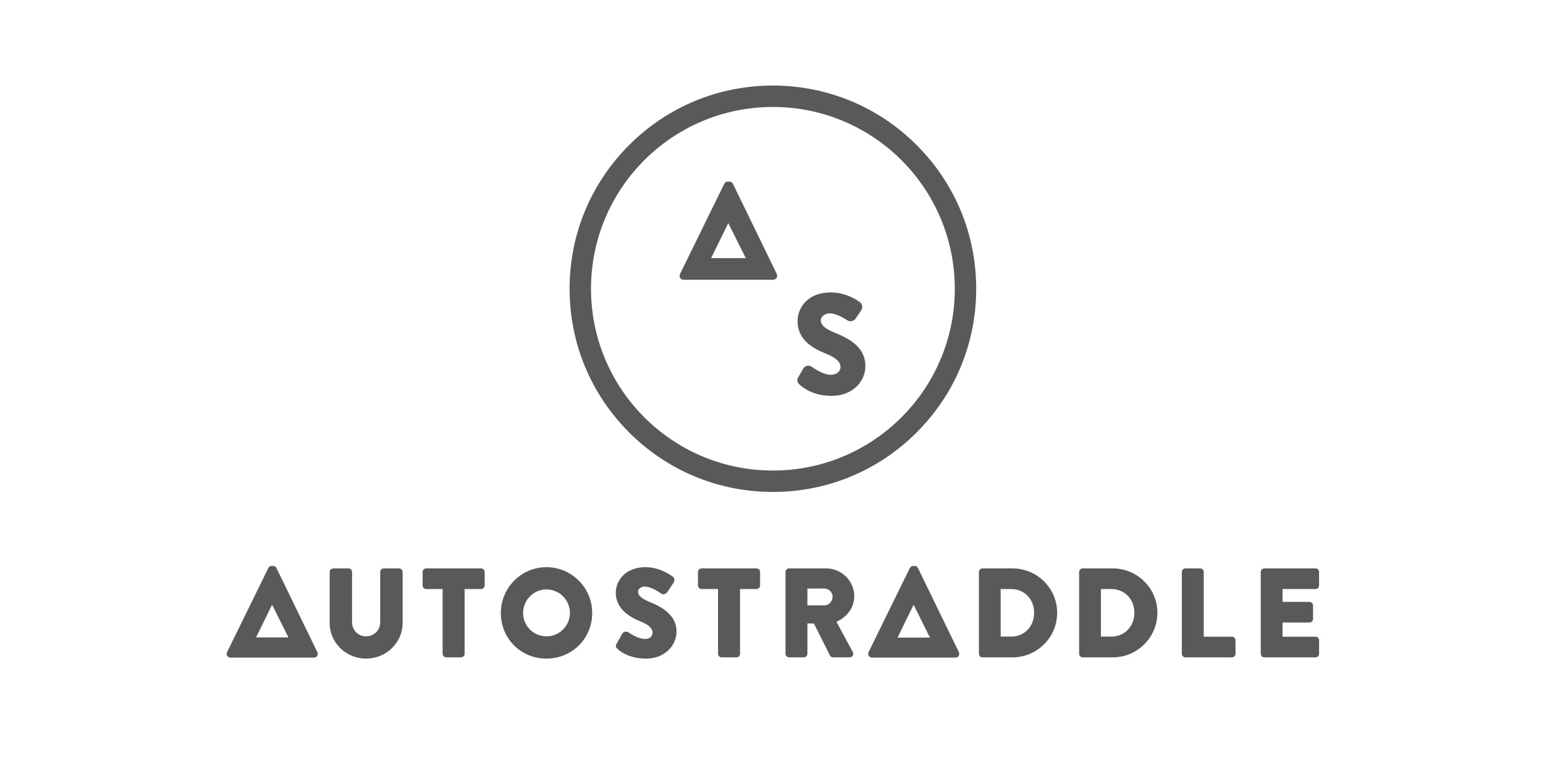 Autostraddle_logo_grey_highres.jpg