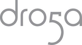 Droga+Logo.jpg