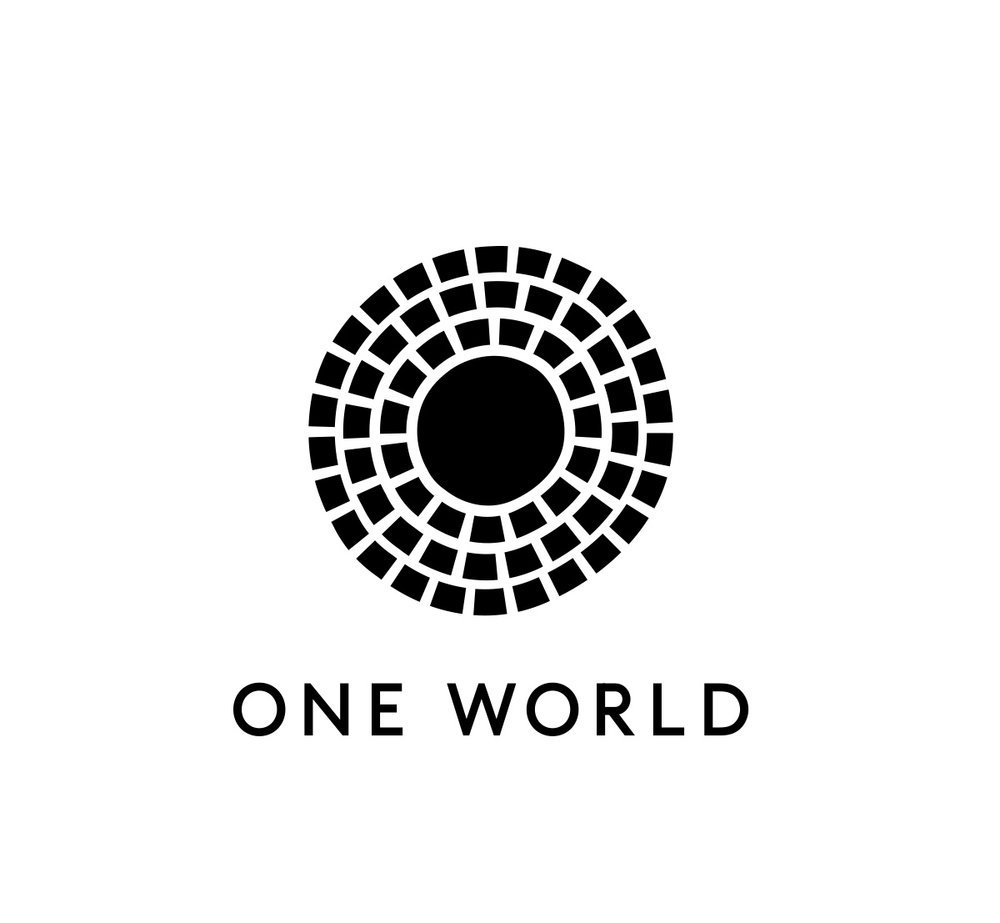 oneworld_final_layer_black.jpg