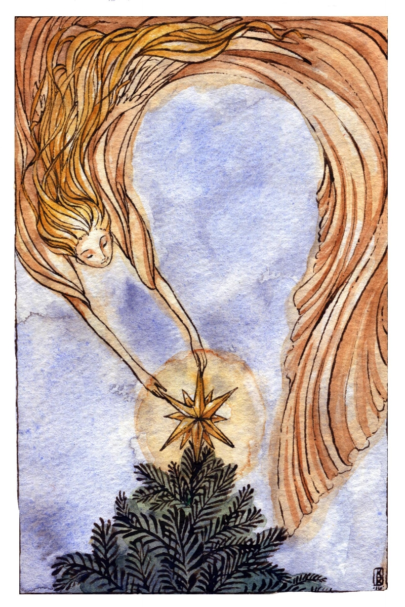 angelstar
