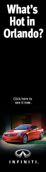 OI_Banner160x600(1).jpg