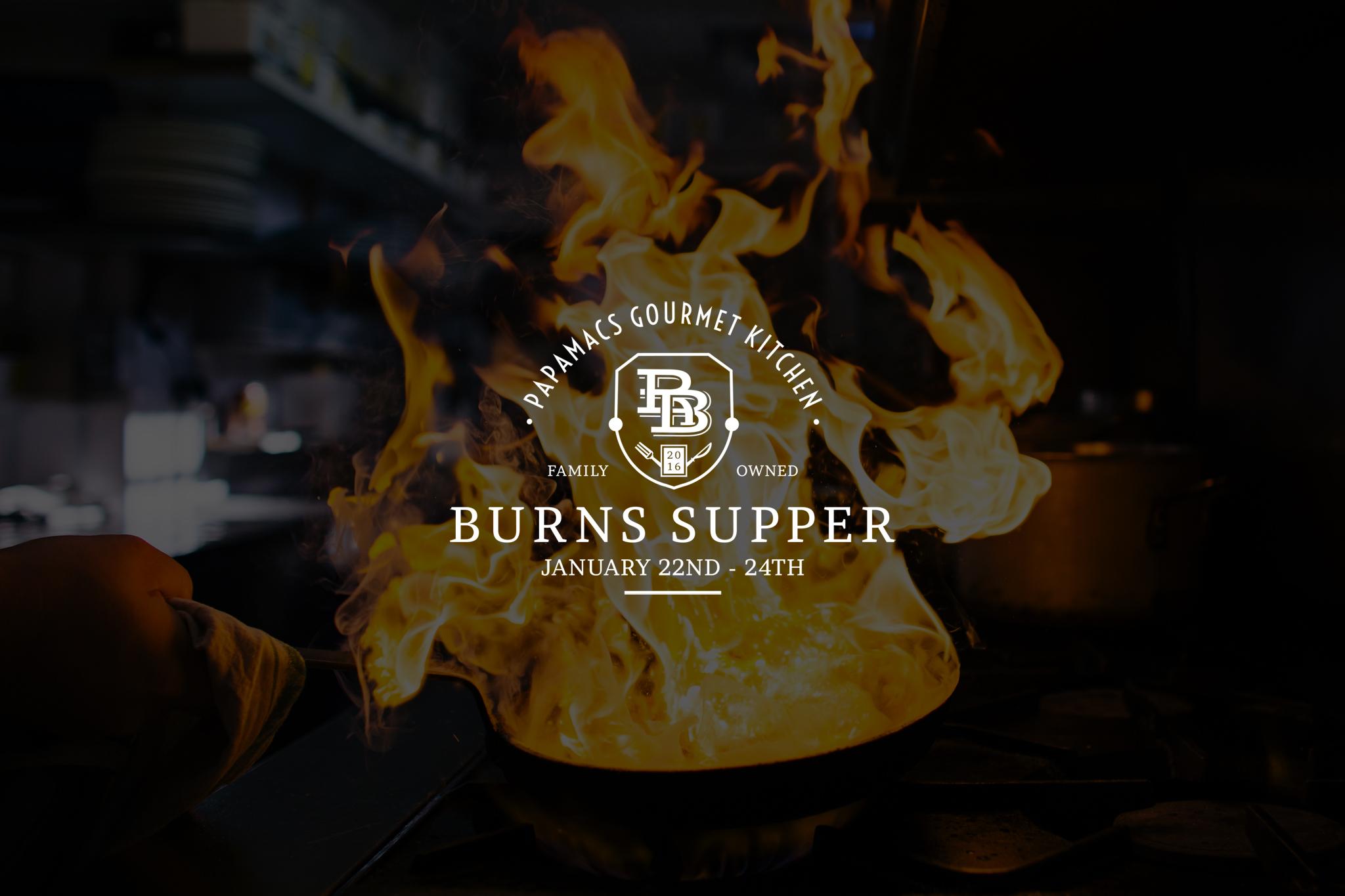 Papamacs-Burns-Supper-2016-FB-02.JPG