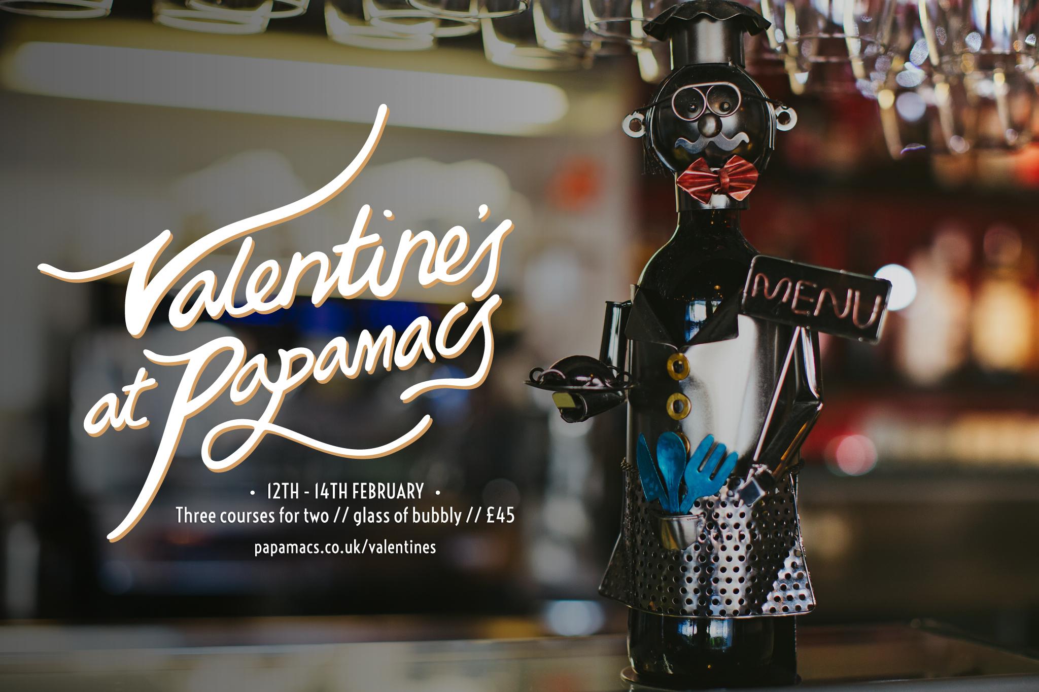 Papamacs-Valentines-07.jpg
