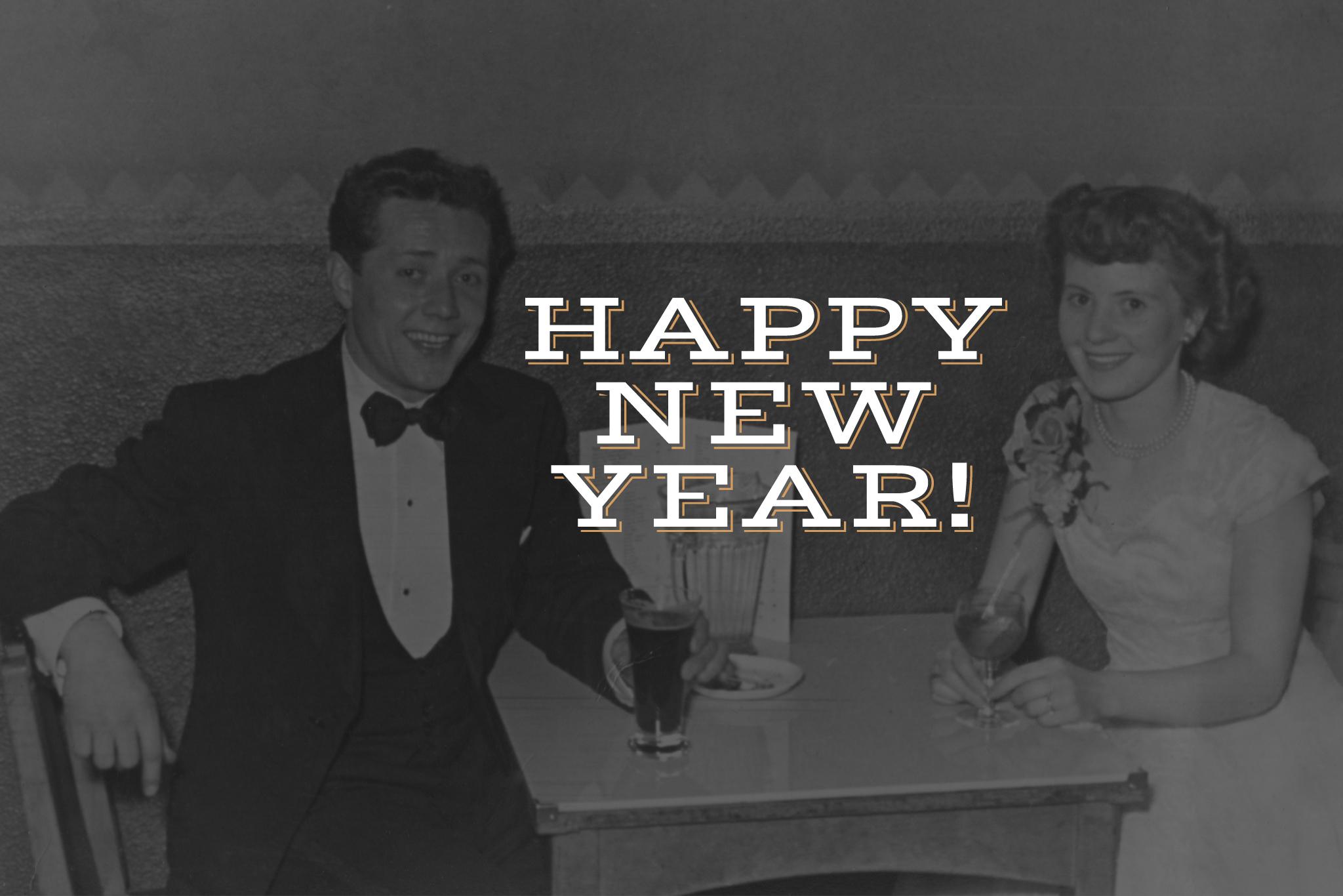 Papamacs-New-Year-2015-FB.JPG