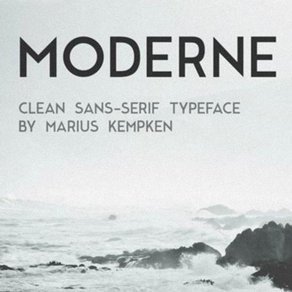 typography-inspiration-design-creative-agency-graphic-walnut-wasp.jpg