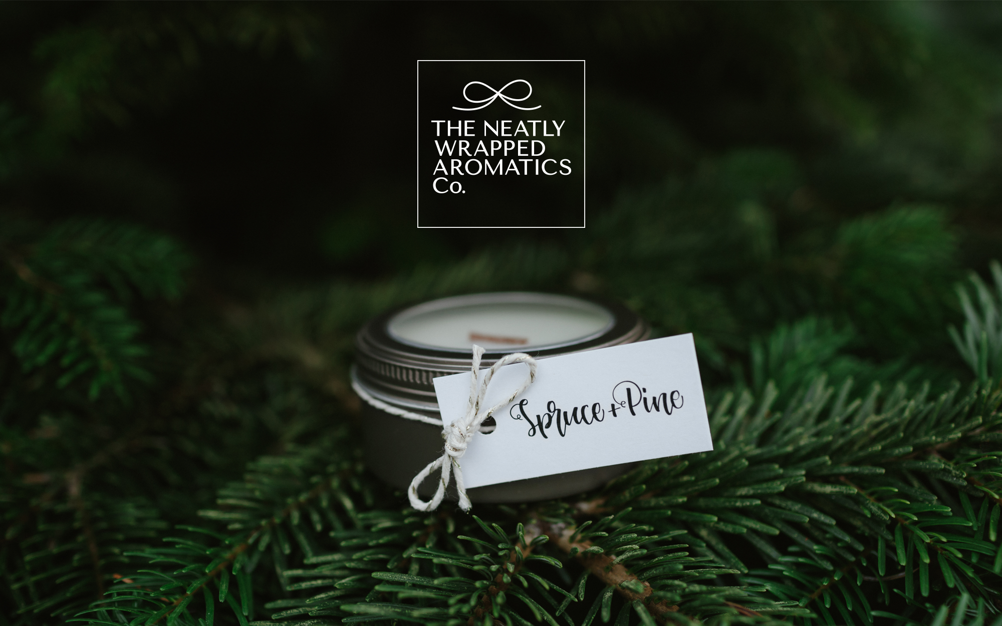 candle-branding-logo-design-glasgow-scotland-marketing-walnut-wasp-neatly-wrapped-001.png