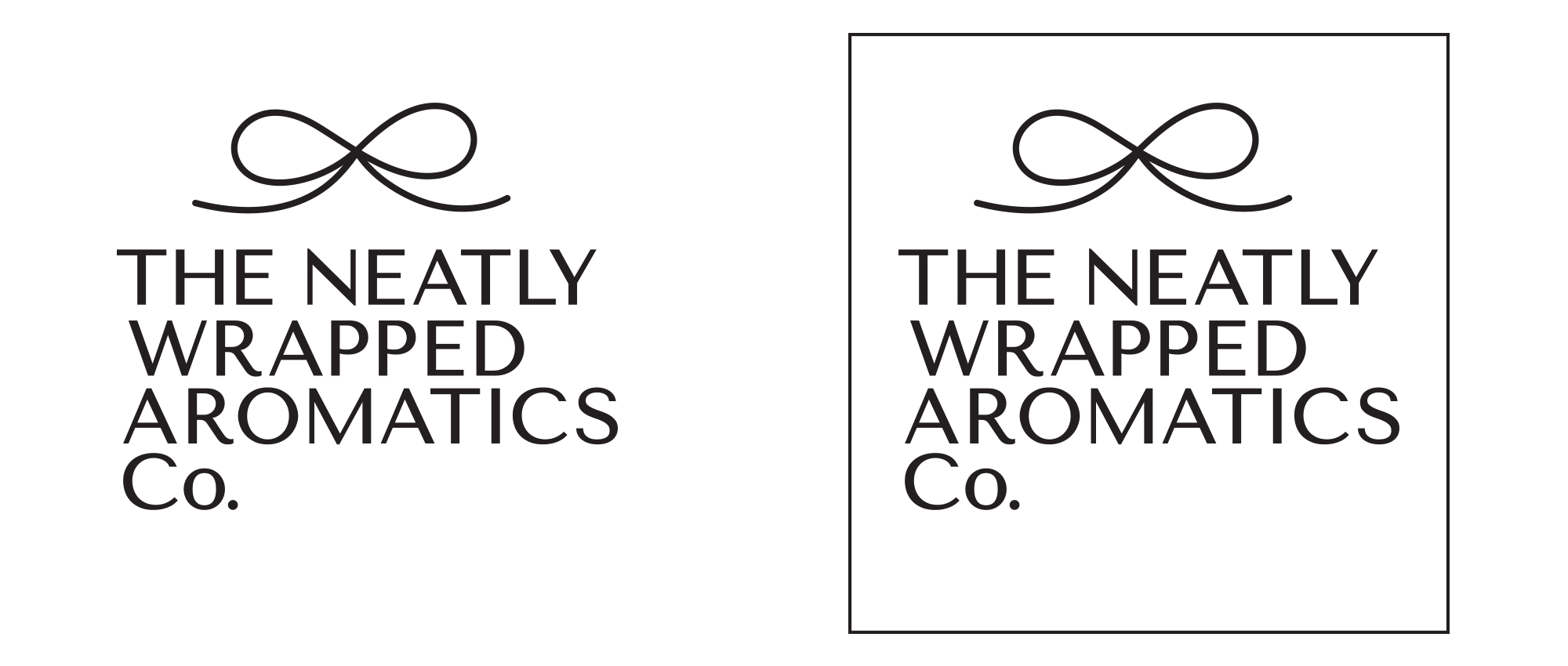 candle-branding-logo-design-glasgow-scotland-marketing-walnut-wasp-neatly-wrapped-004.png