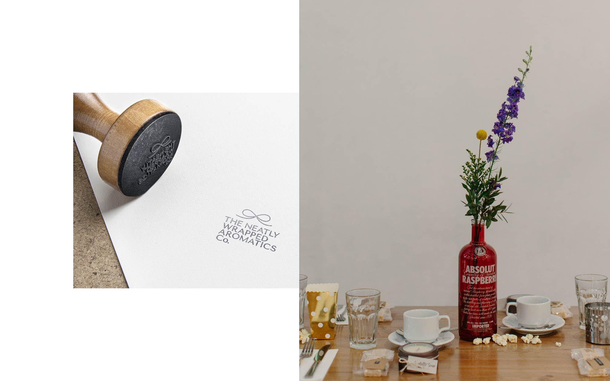 candle-branding-logo-photography-design-glasgow-scotland-marketing-walnut-wasp-neatly-wrapped.png