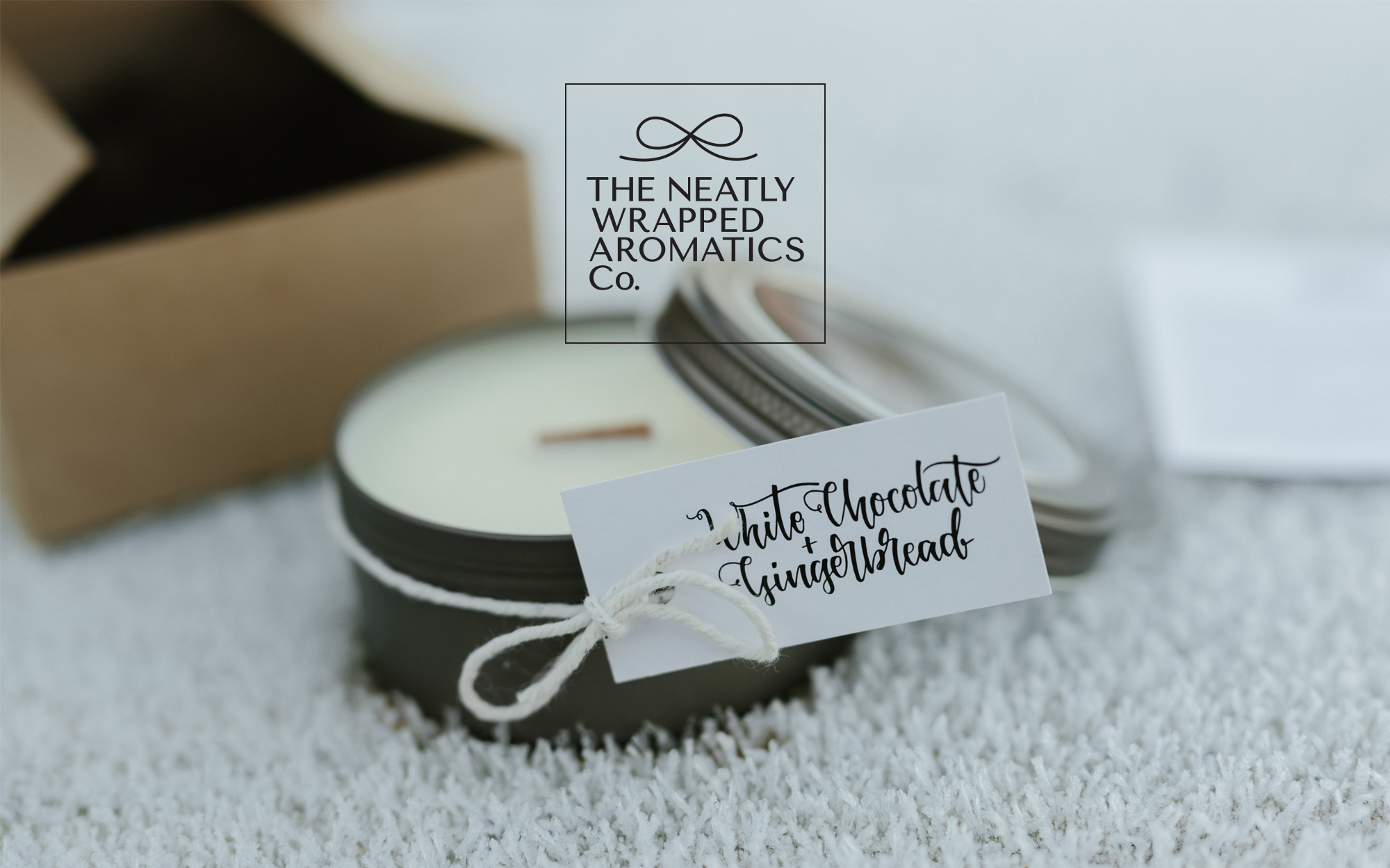 branding-logo-design-marketing-glasgow-scotland-candle-packaging-walnut-wasp.jpg