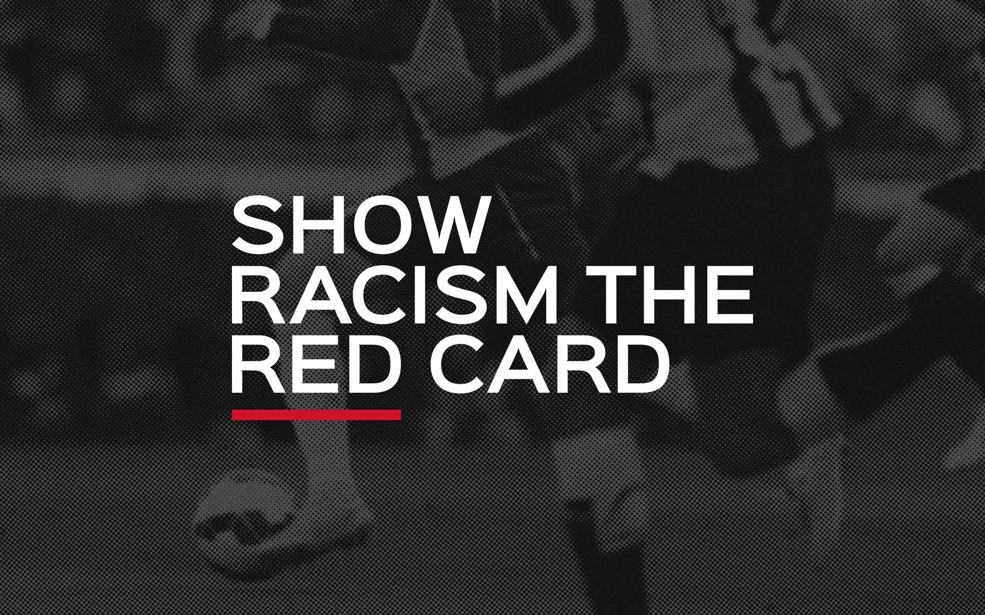 logo-design-graphic-glasgow-show-racism-the-red-card-walnut-wasp.jpg