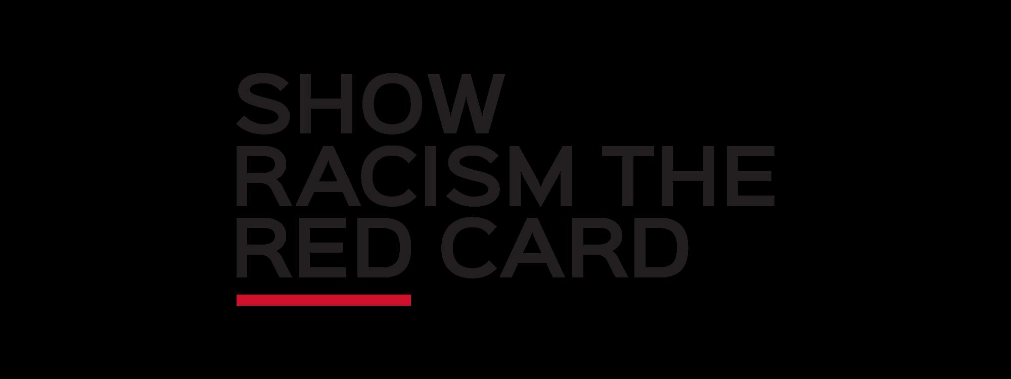 show-racism-the-red-card-logo-2017-design-branding-walnut-wasp.jpg
