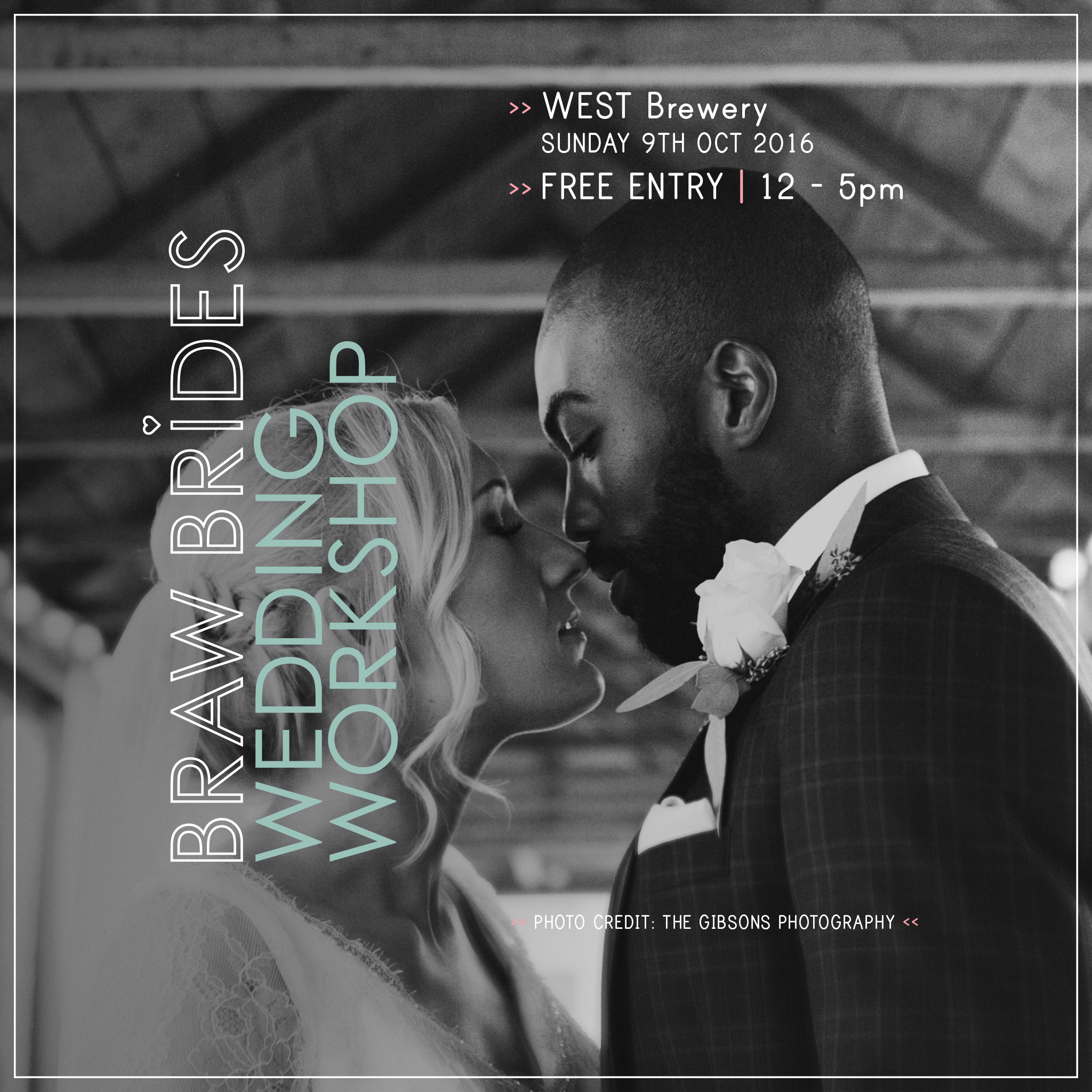 instagram-design-glasgow-agency-social-media-walnut-wasp-braw-brides-2