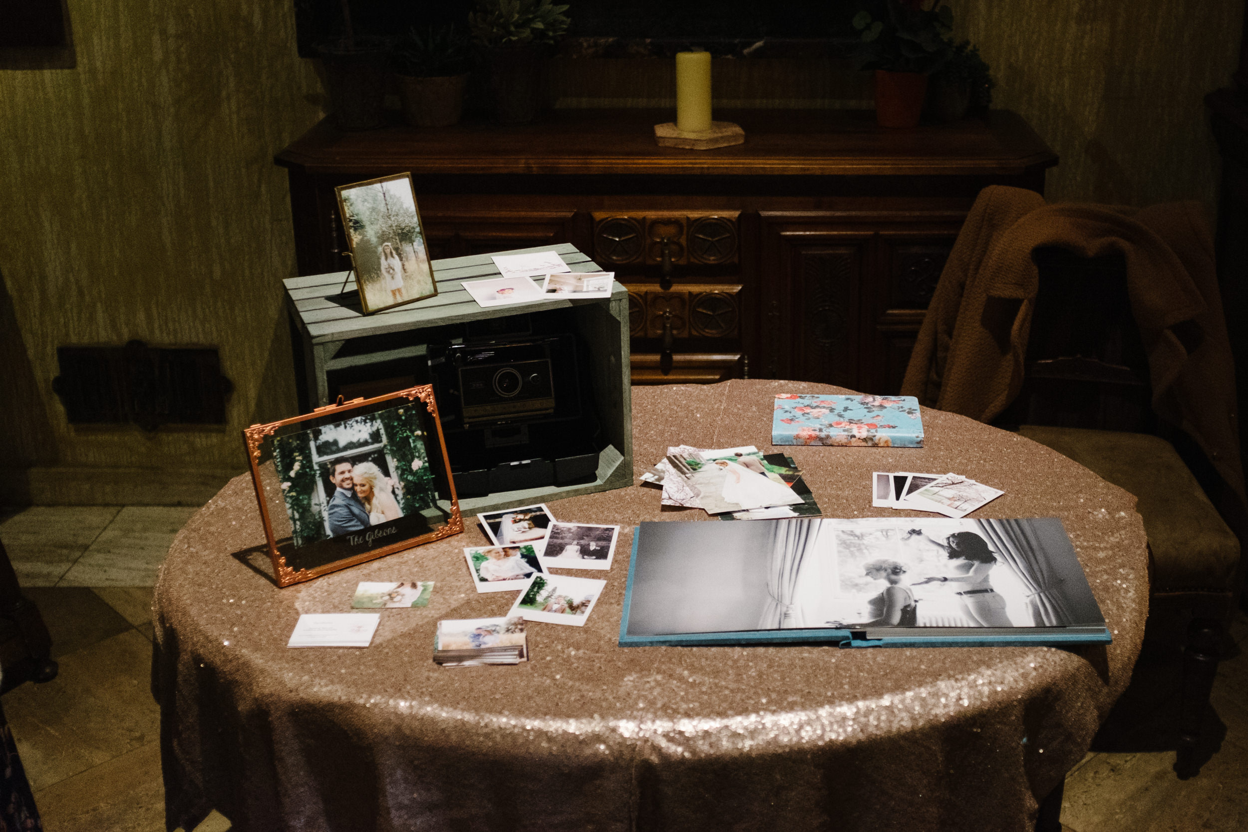 event-promotion-glasgow-agency-walnut-wasp-arta-braw-brides-wedding-workshop-4.jpg