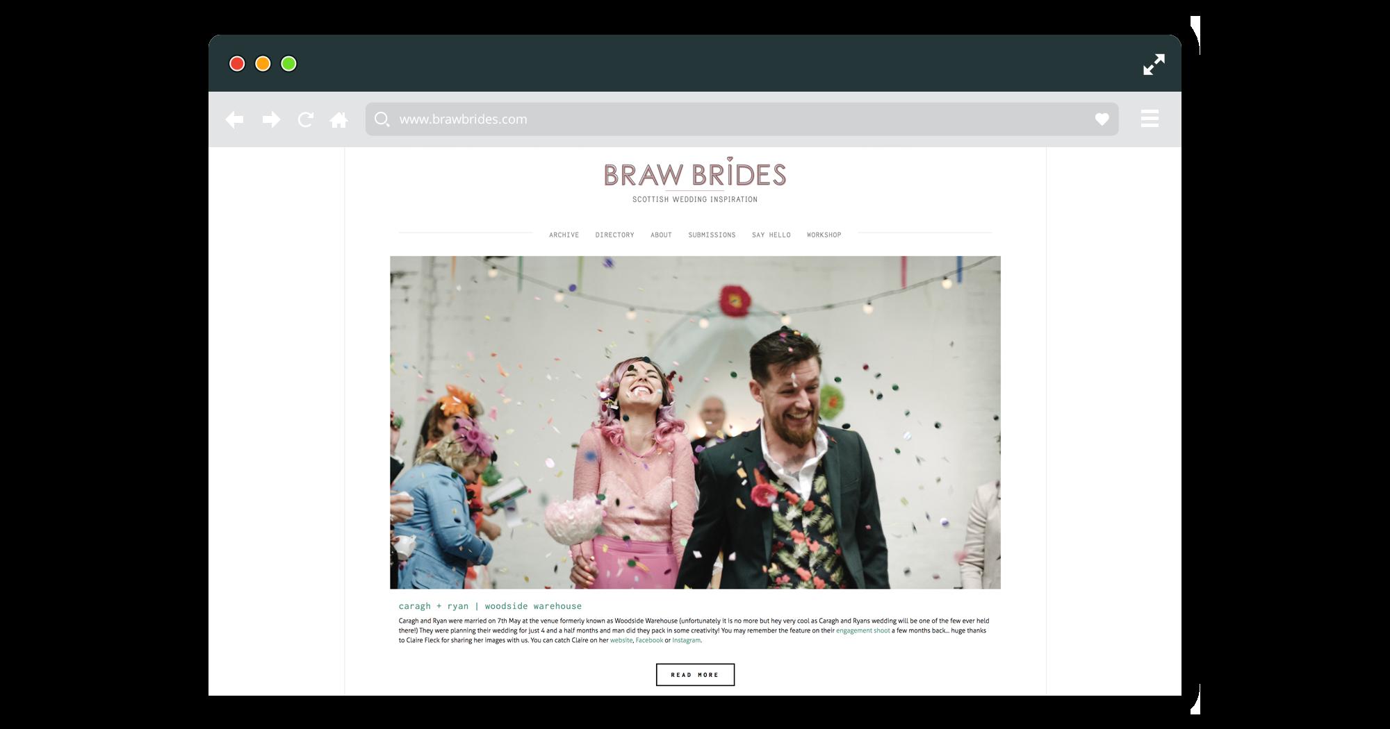 website-design-glasgow-agency-walnut-wasp-braw-brides
