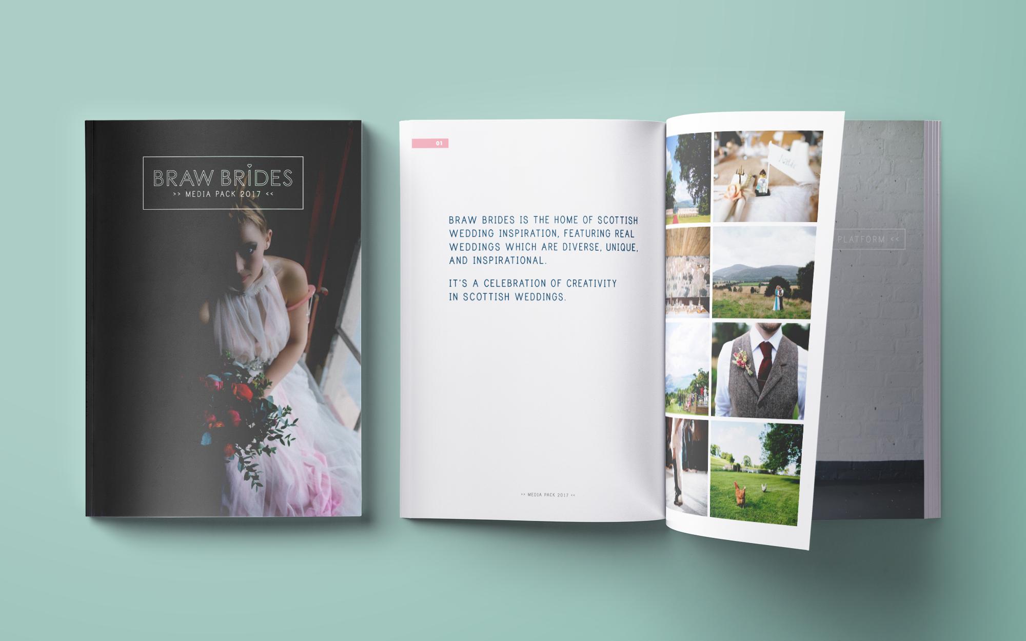 brochure-design-print-graphics-walnut-wasp-glasgow-wedding-workshop-braw-brides.jpg