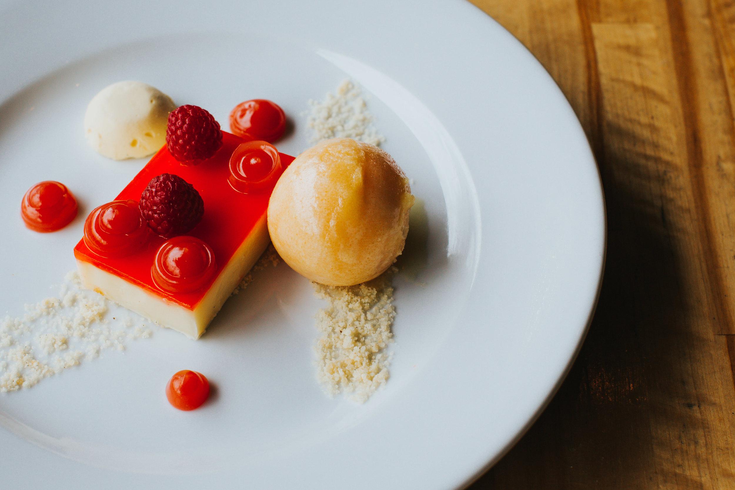 WW-Papamacs-Gourmet-Kitchen-Photography-022.jpg