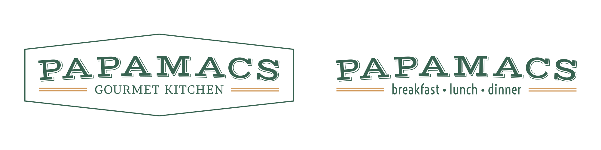 papamacs-gourmet-kitchen-restaurant-logo-glasgow,png