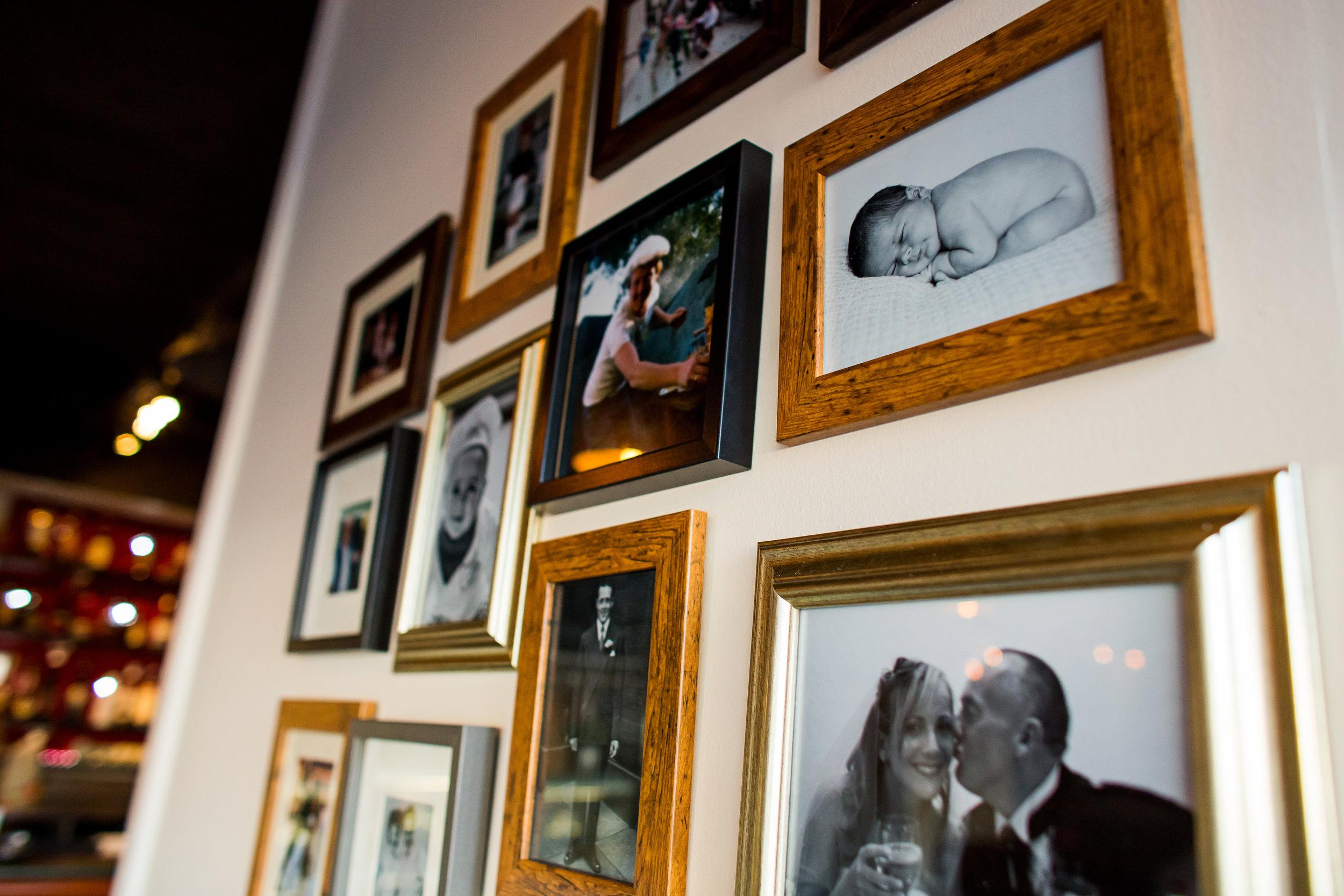 restaurant-interior-design-papamacs-johnstone-glasgow