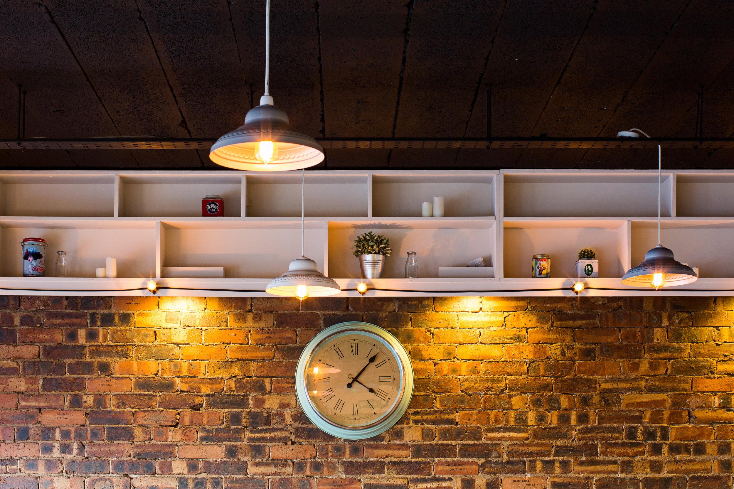 restaurant-design-festoon-glasgow-johnstone-interior-papamacs