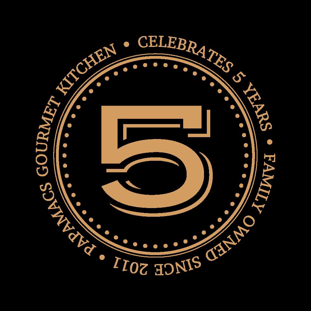 graphic-design-restaurant-promo-5th-birthday-papamacs.png