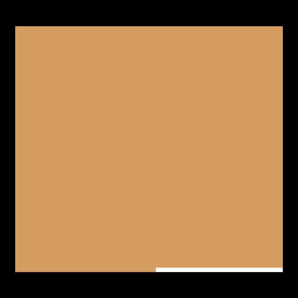 valentines-day-johnstone-graphic-design-restaurant-promo-glasgow-papamacs.png